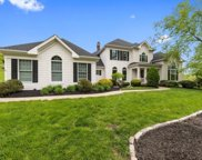 17948 Greycliff, Chesterfield image