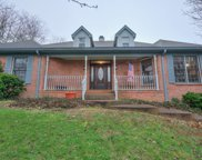 9401 Shady Vale Ct, Brentwood image