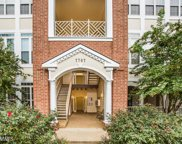 7707 HAYNES POINT WAY Unit #K, Alexandria image