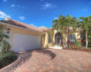 8982 SE Eldorado Way, Hobe Sound image
