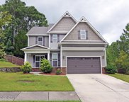 114 Roughleaf Trail, Hampstead image