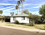 5230 N 7th Avenue, Phoenix image