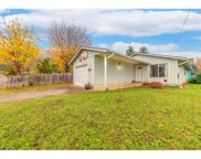 1749 ADAMS  AVE, Cottage Grove image