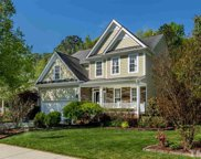 9721 Corktree Court, Wake Forest image