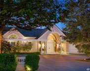 1813 91st Place NE, Clyde Hill image