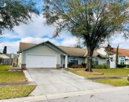 3413 Fox Hollow Drive, Orlando image