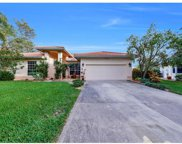 9693 Galley CT, Fort Myers image