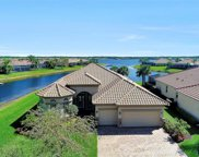 9376 Marble Stone Dr, Naples image