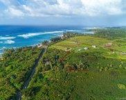 58-038 Kamehameha Highway, Haleiwa image