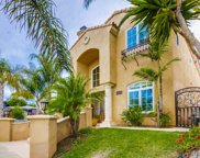 1230 Brookes Ave, Mission Hills image