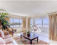 6672 Estero BLVD Unit A207, Fort Myers Beach image