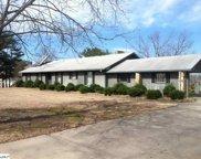 220 Rocky Creek Road, Greenville image