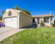9460 West Wagon Trail Circle, Denver image