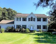 51 Pepperbox  Road, Waterford image