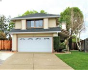 4817 Shannondale Court, Antioch image