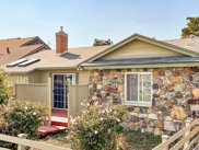 533     Worcester Drive, Cambria image