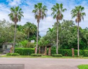 1765 NE 6th Ct, Fort Lauderdale image