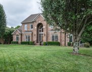 1817 Grey Pointe Dr, Brentwood image