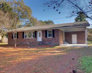 1004 Woodfield Circle, Conway image
