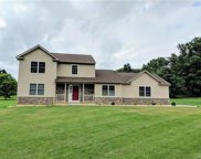 5014 Grammes, South Whitehall Township image