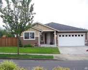 6900 288th St NW, Stanwood image