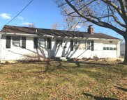 741 Willow Drive, Gibbstown image