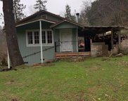 3205  Airport Road, Placerville image