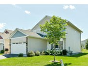 17846 69th Place N, Maple Grove image