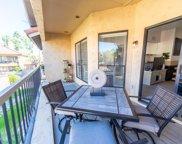 9711 E Mountain View Road Unit #2504, Scottsdale image