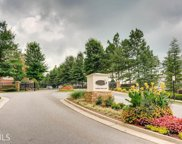 943 Delaronde Ct Unit 943, Atlanta image