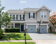 424 Otter Cliff Way, Cary image