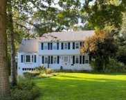 62 Kings Way, Scituate image