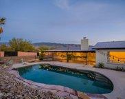 12631 E Arbor Vista, Tucson image