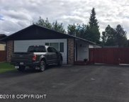 3134-3136 E 16Th Avenue, Anchorage image