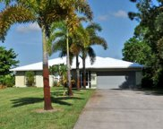200 SW Ridgecrest Drive, Port Saint Lucie image