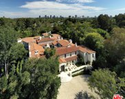 10410 Bellagio Road, Los Angeles image