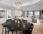 120 S Palm Dr, Beverly Hills image
