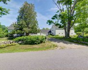 290 Stoneham Road, Brookfield image