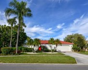 3605 Kingston Boulevard, Sarasota image