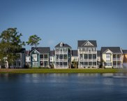 742 Curtis Brown Lane, Myrtle Beach image