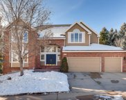 9545 La Costa Lane, Lone Tree image