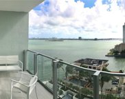 2900 Ne 7th Ave Unit #1008, Miami image