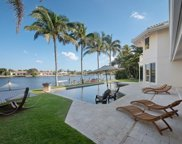 1430 Lands End Road, Manalapan image
