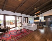 2476 Chalcedony, Pacific Beach/Mission Beach image