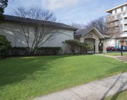 7725 Cambie Street, Vancouver image