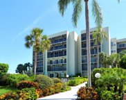 3240 Gulf Of Mexico Drive Unit B305, Longboat Key image