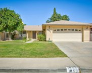 1853 HILLARY Court, Simi Valley image