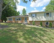 280 Indian View  Drive, Miami Twp image