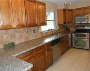 161 SW 52nd ST, Cape Coral image