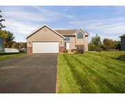 17532 Finesse Trail, Lakeville image